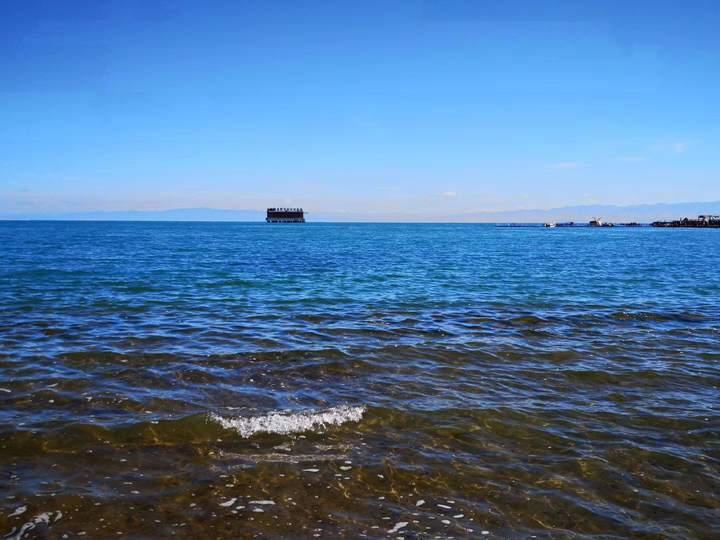 青海湖 (10)