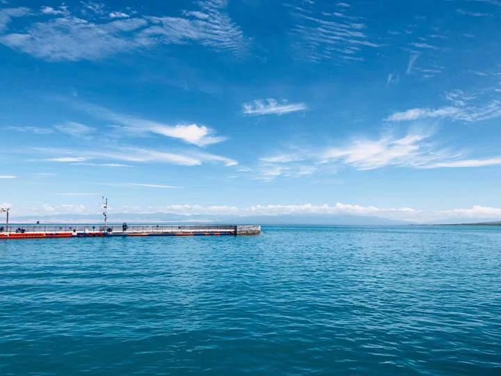 青海湖 (11)