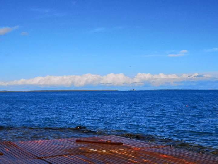 青海湖 (8)